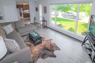 Photo 6: 224 Tims Crescent in Swift Current: Trail Residential for sale : MLS®# SK860610