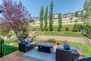 Photo 39: 7760 Springbank Way SW in Calgary: Springbank Hill Detached for sale : MLS®# A1132357