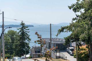 Photo 28: 215 15210 PACIFIC Avenue: White Rock Condo for sale (South Surrey White Rock)  : MLS®# R2622740