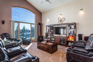 Photo 6: 3 WILDFLOWER Cove: Strathmore Detached for sale : MLS®# A1074498
