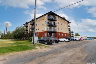 Photo 30: 310 100 1st Avenue North in Warman: Residential for sale : MLS®# SK834757