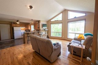 Photo 5: 69 15065 TWP RD 470: Rural Wetaskiwin County House for sale : MLS®# E4227352
