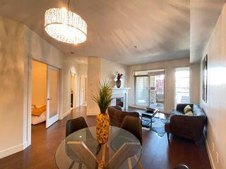 "Photo 19: 202 15195 36 Avenue in Surrey: Morgan Creek Condo for sale in ""Edgewater"" (South Surrey White Rock)  : MLS®# R2600420"