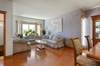 Photo 8: 3616 31A Street in Edmonton: Zone 30 House for sale : MLS®# E4244166