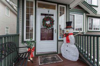 Photo 2: 24137 102B Avenue in Maple Ridge: Albion House for sale : MLS®# R2226189