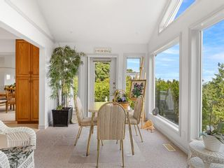 Photo 35: 6620 David Pl in : Na Upper Lantzville House for sale (Nanaimo)  : MLS®# 882647
