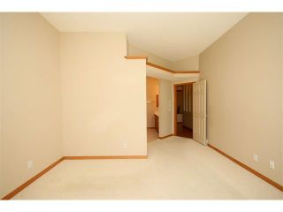 Photo 35: 4 Eagleview Place: Cochrane House for sale : MLS®# C4010361