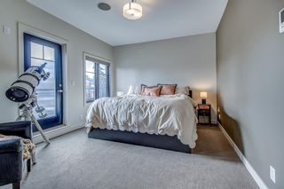 Photo 34: 5 540 21 Avenue SW in Calgary: Cliff Bungalow Row/Townhouse for sale : MLS®# A1065426