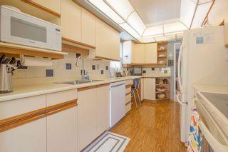 Photo 10: 405 6611 MINORU Boulevard in Richmond: Brighouse Condo for sale : MLS®# R2610860