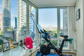 """Photo 11: 1206 1495 RICHARDS Street in Vancouver: Yaletown Condo for sale in """"AZURA II"""" (Vancouver West)  : MLS®# R2591311"""