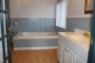 Photo 22: 56 Tremaine Terrace in Cobourg: House for sale : MLS®# 510910122