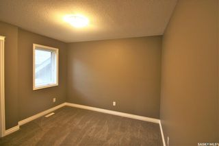 Photo 14: 142 Senick Crescent in Saskatoon: Stonebridge Residential for sale : MLS®# SK833191