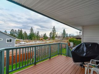 Photo 49: 2355 Strawberry Pl in CAMPBELL RIVER: CR Willow Point House for sale (Campbell River)  : MLS®# 830896
