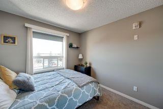 Photo 26: 216 1520 HAMMOND Gate in Edmonton: Zone 58 Condo for sale : MLS®# E4225767