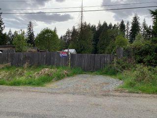 Photo 6: LOT 5 Wardrop Rd in : PA Alberni Valley Land for sale (Port Alberni)  : MLS®# 874230