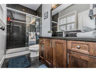 Photo 13: 4 33311 HAWTHORNE Avenue in Abbotsford: Poplar House for sale : MLS®# R2348892