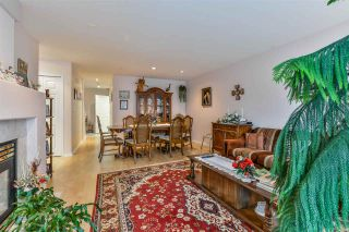 "Photo 16: 83 758 RIVERSIDE Drive in Port Coquitlam: Riverwood Townhouse for sale in ""RIVERLANE ESTATES"" : MLS®# R2139296"