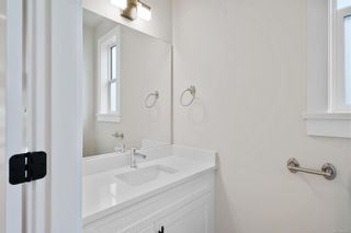 Photo 11: 2706 Graham St in Victoria: Vi Hillside Row/Townhouse for sale : MLS®# 884555