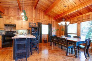 """Photo 8: 76 GARIBALDI Drive in Whistler: Black Tusk - Pinecrest House for sale in """"BLACK TUSK"""" : MLS®# R2601918"""