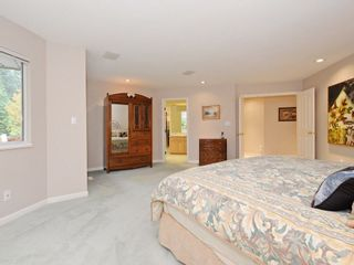Photo 12: 1631 EMERSON COURT in North Vancouver: Blueridge NV House for sale : MLS®# R2231589