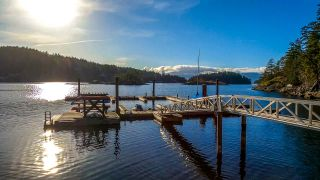 """Photo 5: LOT 21 PINEHAVEN Way in Pender Harbour: Pender Harbour Egmont Land for sale in """"The Ridge at Whittakers"""" (Sunshine Coast)  : MLS®# R2545649"""