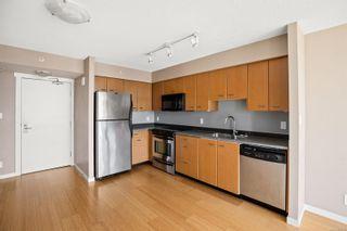 Photo 7: 1510 751 Fairfield Rd in : Vi Downtown Condo for sale (Victoria)  : MLS®# 881728