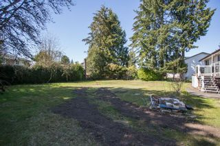 Photo 21: 1521 SHERLOCK Avenue in Burnaby: Sperling-Duthie House for sale (Burnaby North)  : MLS®# R2582060