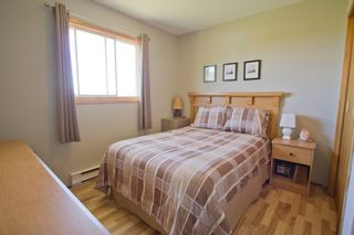 Photo 18: 107 Stanley Drive: Sackville House for sale : MLS®# M106742