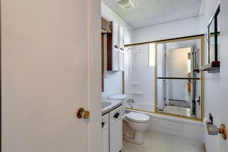 Photo 14: 40 Rundlewood Bay NE in Calgary: Rundle Detached for sale : MLS®# A1141150