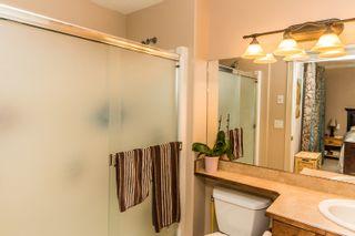 Photo 16: 721 Southeast 37 Street in Salmon Arm: Little Mountain House for sale (SE Salmon Arm)  : MLS®# 10115710