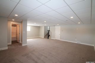 Photo 31: 555 6th Avenue Southeast in Swift Current: South East SC Residential for sale : MLS®# SK852012