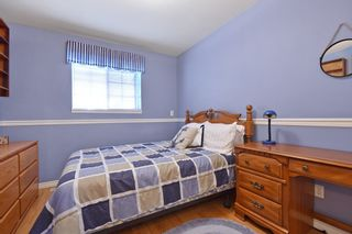 Photo 10: 34623 SANDON Drive in Abbotsford: Abbotsford East House for sale : MLS®# R2176846