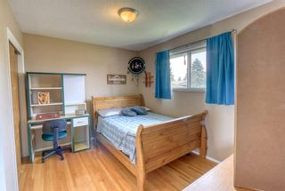 Photo 15: 3231 52 Avenue NW in Calgary: Brentwood Detached for sale : MLS®# A1128463