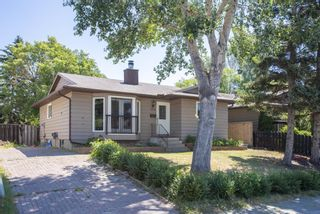Photo 2: 344 Fonda Way SE in Calgary: Forest Heights Detached for sale : MLS®# A1125342