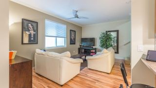 Photo 11: 102 2153 Ridgemont Pl in Nanaimo: Na Diver Lake Row/Townhouse for sale : MLS®# 886321