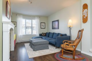 """Photo 6: 111 15155 62A Avenue in Surrey: Sullivan Station Townhouse for sale in """"Oaklands"""" : MLS®# R2359518"""