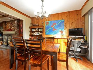 Photo 6: 2365 N French Rd in SOOKE: Sk Broomhill House for sale (Sooke)  : MLS®# 776623