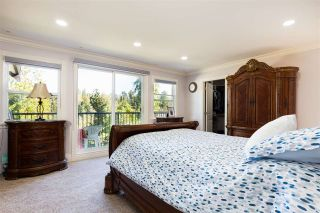 Photo 19: 3438 BLUE JAY Street in Abbotsford: Abbotsford West House for sale : MLS®# R2504017