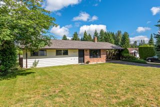 Photo 18: 3111 Bood Rd in : CV Courtenay West House for sale (Comox Valley)  : MLS®# 878126