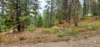 Photo 19: 789 Shuswap River Drive, in Lumby: House for sale : MLS®# 10240114
