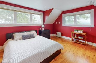 Photo 16: 29 Highland Avenue in Wolfville: 404-Kings County Residential for sale (Annapolis Valley)  : MLS®# 202122121