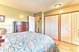 Photo 17: 103 Beddington Way NE in Calgary: Beddington Heights Detached for sale : MLS®# A1099388
