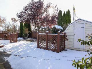 Photo 33: 2285 Kilpatrick Ave in COURTENAY: CV Courtenay City House for sale (Comox Valley)  : MLS®# 774125