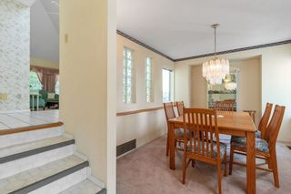"""Photo 8: 1262 GATEWAY Place in Port Coquitlam: Citadel PQ House for sale in """"CITADEL"""" : MLS®# R2474525"""