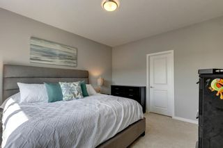 Photo 21: 28 Walgrove Landing SE in Calgary: Walden Detached for sale : MLS®# A1137491