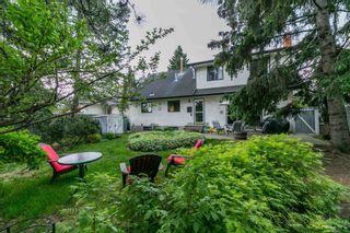 Photo 26: 15108 56 Avenue in Edmonton: Zone 14 House for sale : MLS®# E4248241