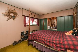 Photo 23: 2821 Penrith Ave in : CV Cumberland House for sale (Comox Valley)  : MLS®# 873313