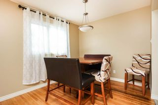 Photo 9: 45 Normandy Drive in Winnipeg: Crestview Residential for sale (5H)  : MLS®# 202120877