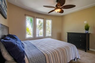 Photo 19: MISSION BEACH House for sale : 6 bedrooms : 745 Dover Court in San Diego