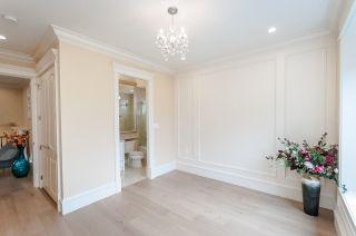 Photo 32: 8751 CARMICHAEL Street in Richmond: Broadmoor House for sale : MLS®# R2510446